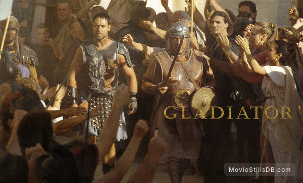 Movies Gladiator Movie Russell Crowe 1439x1403 Wallpaper: Wallpaper With Russell Crowe