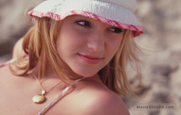 Crossroads - Publicity still of Britney Spears