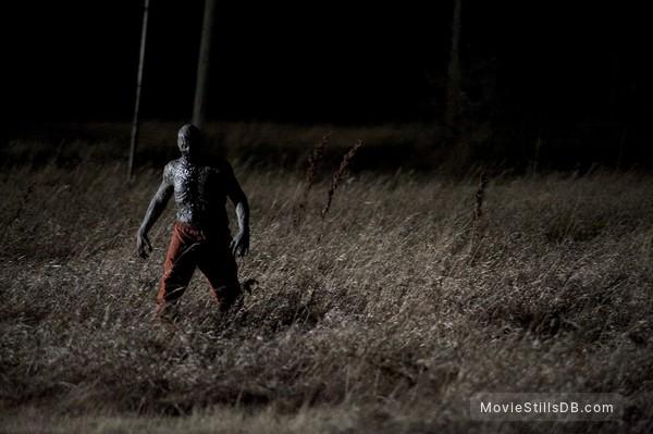 13 eerie full movie