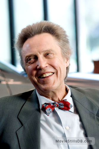 $5 a Day - Publicity still of Christopher Walken