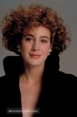 Image result for sean young in no way out