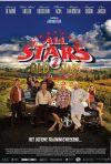 All Stars 2: Old Stars Publicity still of Kasper van Kooten